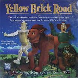 Buy Yellow Brick Road CD Key Compare Prices