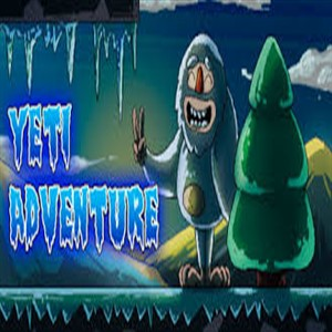 Buy Yeti Adventure CD Key Compare Prices