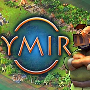 Buy YMIR CD Key Compare Prices