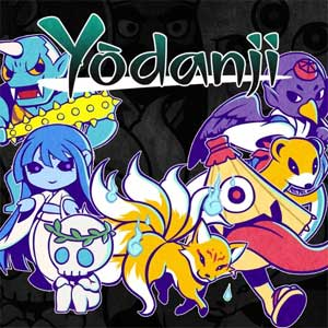 Buy Yodanji Nintendo Switch Compare Prices