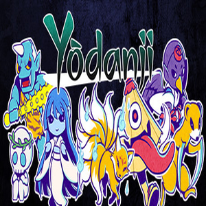 Buy Yodanji CD Key Compare Prices