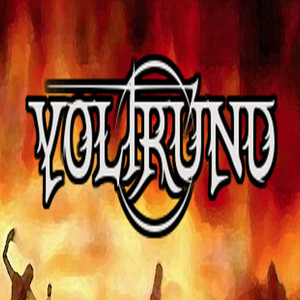Buy Yoltrund CD Key Compare Prices