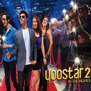 Buy Yoostar 2 Xbox 360 Code Compare Prices