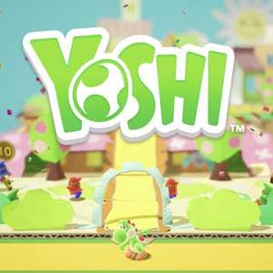 Buy Yoshi Nintendo Switch Compare prices