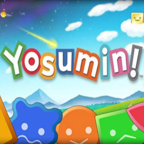 Buy Yosumin! CD Key Compare Prices