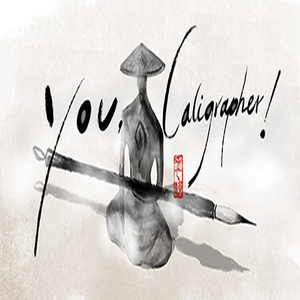 You Calligrapher VR