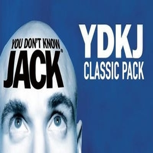 YOU DONT KNOW JACK Classic