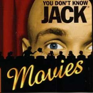YOU DONT KNOW JACK MOVIES