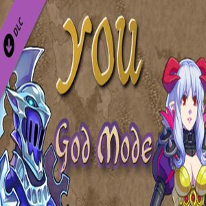 You God Mode
