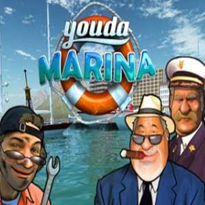 Buy Youda Marina CD Key Compare Prices