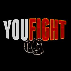 Buy YOUFIGHT CD Key Compare Prices