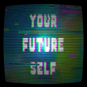 Buy Your Future Self CD Key Compare Prices