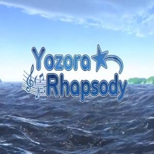 Yozora Rhapsody