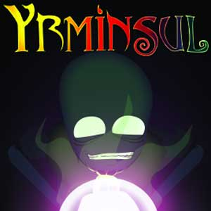 Buy Yrminsul CD Key Compare Prices