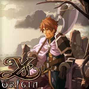 Buy YS Origin CD Key Compare Prices