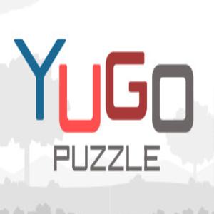 Yugo Puzzle