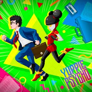 Buy Yuppie Psycho CD Key Compare Prices