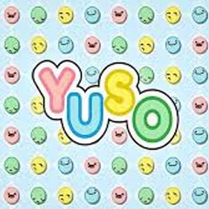 Buy Yuso CD Key Compare Prices