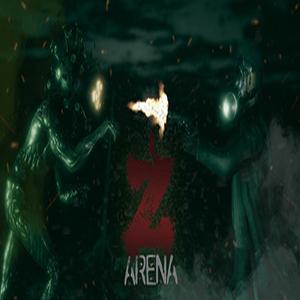 Z Arena