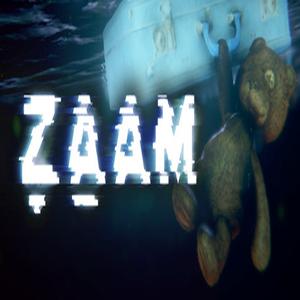 Buy Zaam CD Key Compare Prices