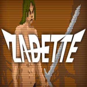 Buy ZADETTE CD Key Compare Prices