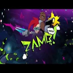 ZAMB Redux