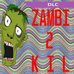 Buy ZAMBI 2 KIL CD Key Compare Prices