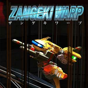 Buy ZANGEKI WARP CD Key Compare Prices