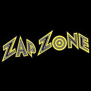 Buy Zap Zone CD Key Compare Prices