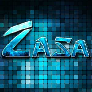 Buy Zasa An AI Story CD Key Compare Prices