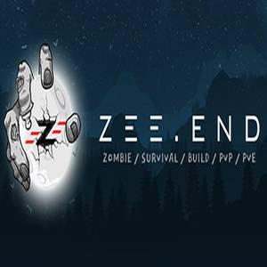 ZEE.END