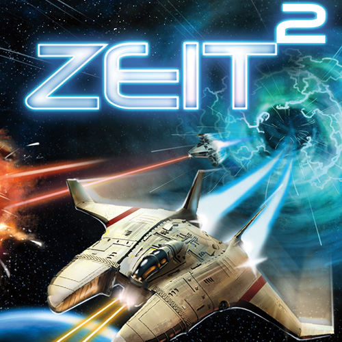 Buy Zeit2 CD Key Compare Prices