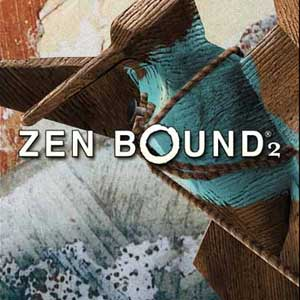 Buy Zen Bound 2 CD Key Compare Prices