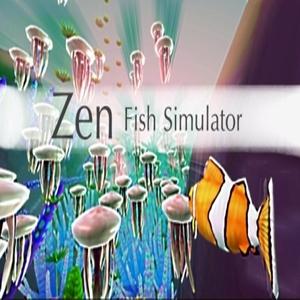Zen Fish SIM