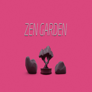Buy Zen Garden CD Key Compare Prices