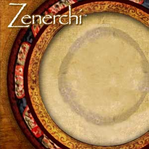 Buy Zenerchi CD Key Compare Prices