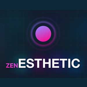Buy Zenesthetic CD Key Compare Prices