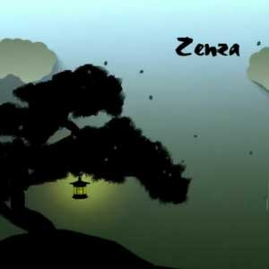 Buy Zenza CD Key Compare Prices