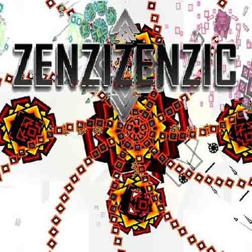 Buy Zenzizenzic CD Key Compare Prices