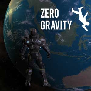 Buy Zero Gravity CD Key Compare Prices