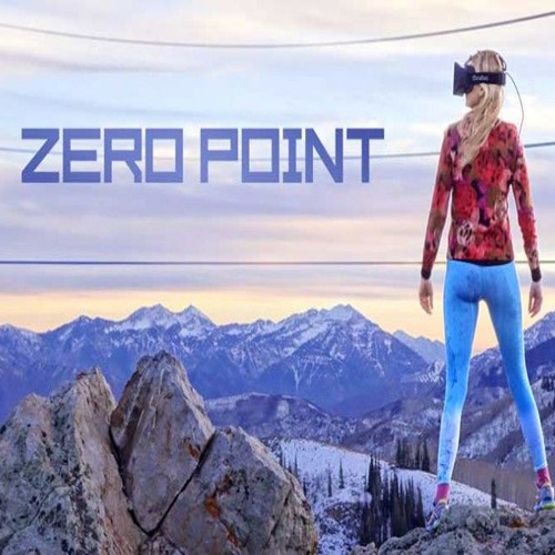 Buy Zero Point CD Key Compare Prices