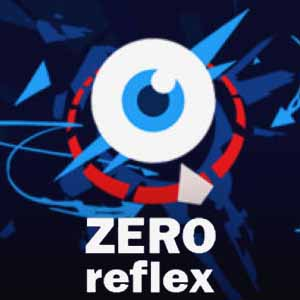Buy Zero Reflex CD Key Compare Prices