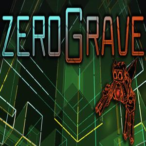 Zerograve