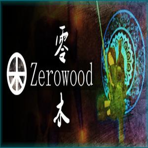 Zerowood