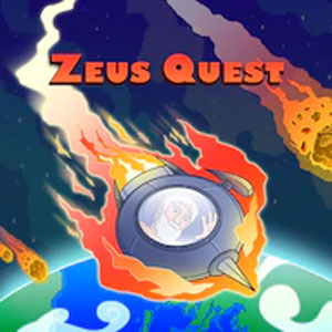 Buy Zeus Quest Remastered Xbox One Compare Prices