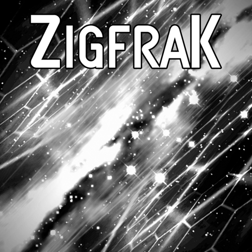 Buy Zigfrak CD Key Compare Prices