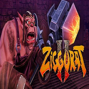 Buy Ziggurat 2 CD Key Compare Prices