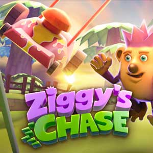 Buy Ziggys Chase CD Key Compare Prices