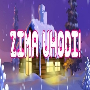 Buy Zima uhodi CD Key Compare Prices