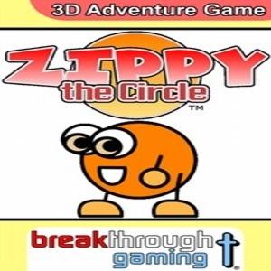Zippy the Circle